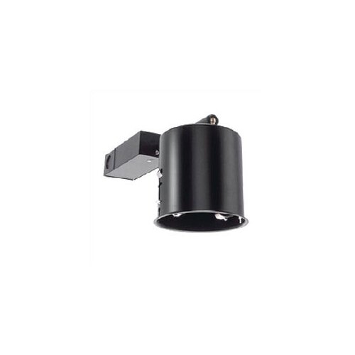"WAC Lighting Miniature Non-IC Remodel 2.5"" Recessed Housing"
