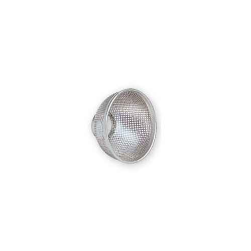 WAC Lighting Halogen Light Bulb Shield Accessory for Track Heads