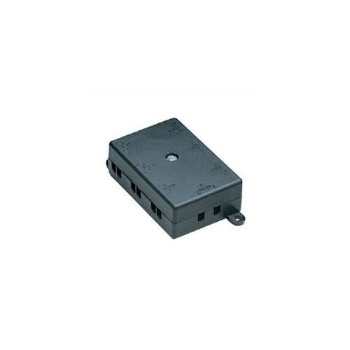 WAC Lighting Multiple Terminal Block Transformer Accessory