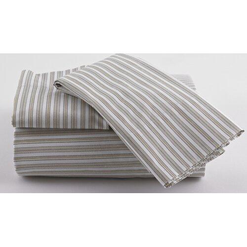 Stripes Sheet Set