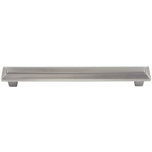 "Atlas Homewares Trocadero 7.24"" Appliance Pull"