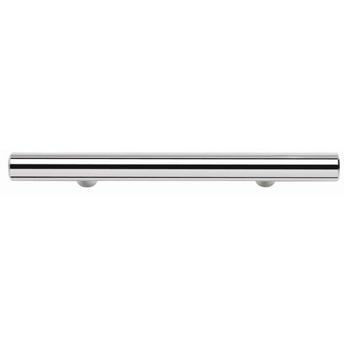"Atlas Homewares Linea 5.35"" Bar Pull"