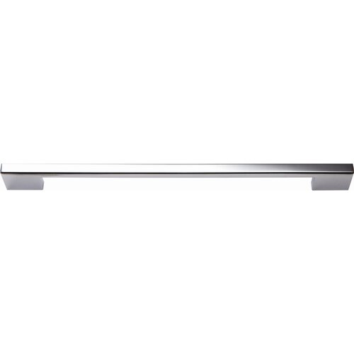 "Atlas Homewares Successi 12.3"" Appliance Pull"