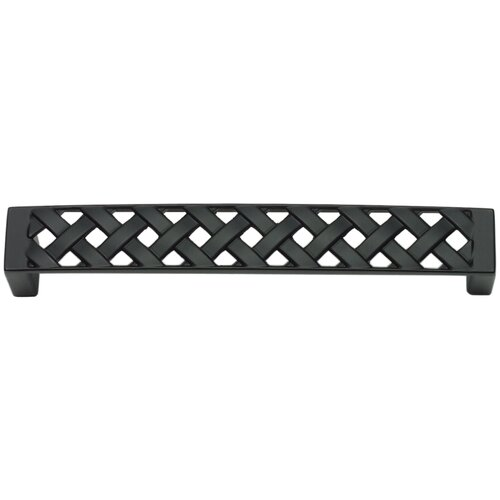 "Atlas Homewares Lattice 5.3"" Bar Pull"
