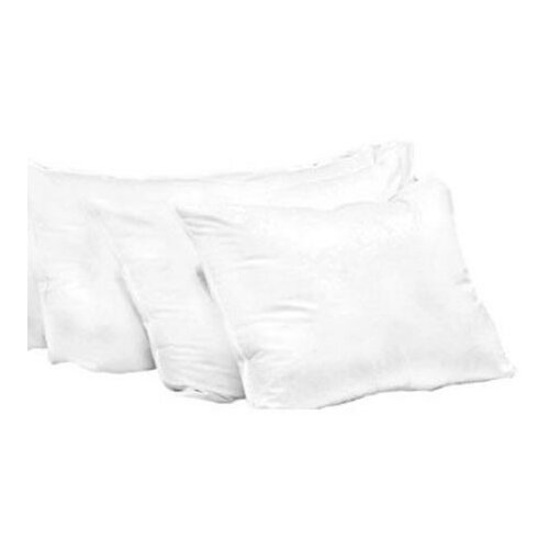 Down Hypoallergenic Pillow