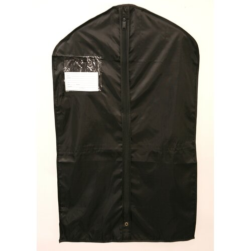 Deluxe Comfort Small Garment Bag