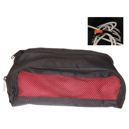 Electronic Travel Bag