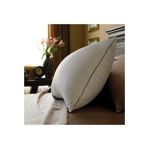 Slumber's Allure King Pillow