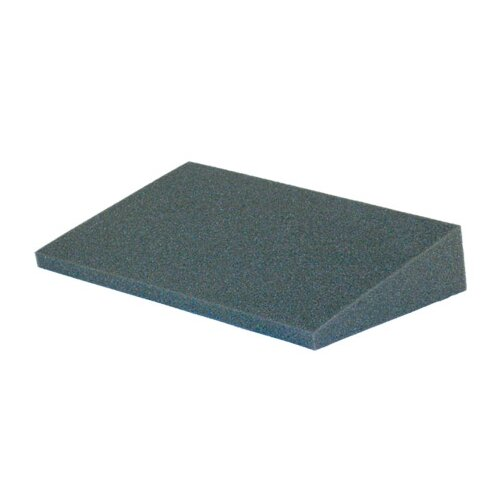 Deluxe Comfort Stress Wedge Cushion