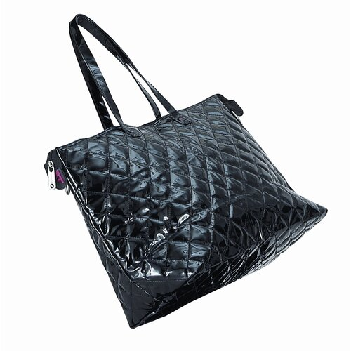 Athalon Sportgear Shopper Tote Bag