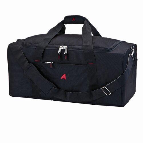 """Athalon Sportgear 26"""" Equipment / Camping Duffel"""