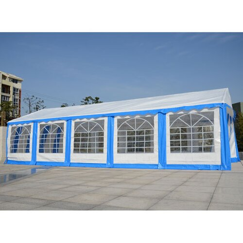 Aosom LLC Carport Party Tent