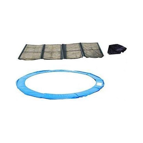 Little Tikes 3' Trampoline & Reviews