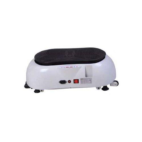 nitrofit vibration machine