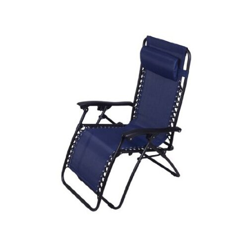 CaravanCanopy Infinity Zero Gravity Chair & Reviews
