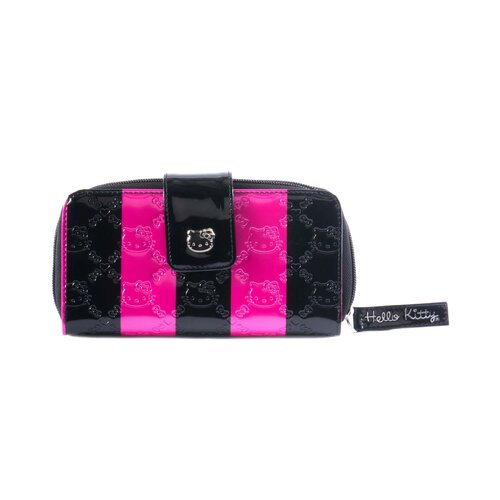 Loungefly Hello Kitty Embossed Wallet