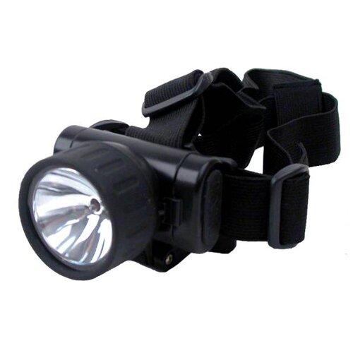 Dorcy  2 AA Cell Adventure Headlight 41-2095