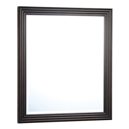 Foremost Errigon Bathroom Mirror