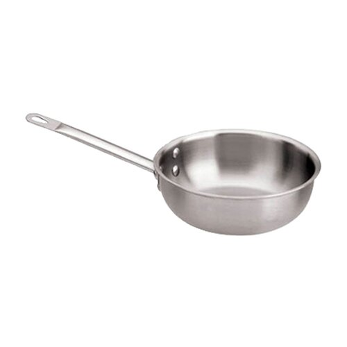 Paderno World Cuisine Saucier Pan