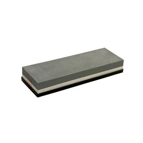 Stone Sharpener