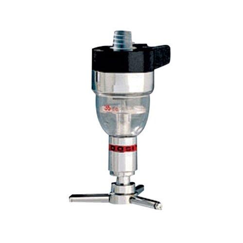 Paderno World Cuisine Bottle Pourer / Dispenser