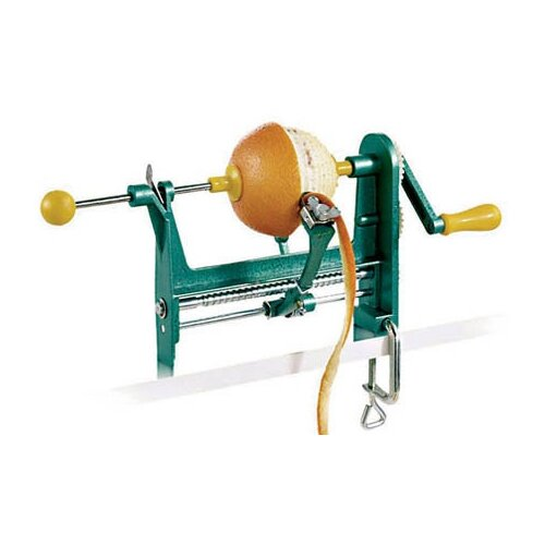 Paderno World Cuisine Orange Peeler