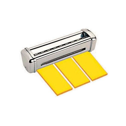 Paderno World Cuisine Lasagnette Cylinder Pasta Attachment
