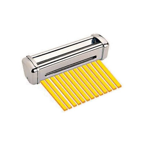 Paderno World Cuisine Tagliatelle Cylinder Pasta Attachment