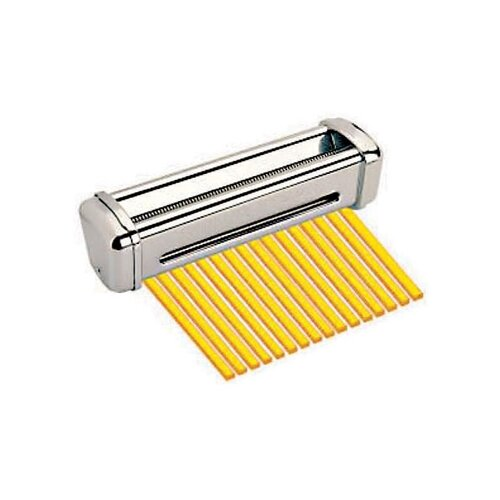 Paderno World Cuisine Capelli D'Angelo Cylinder Pasta Attachment