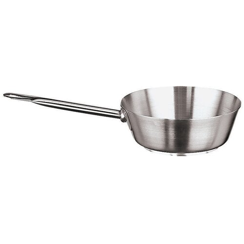 Paderno World Cuisine Grand Gourmet Saute Pan