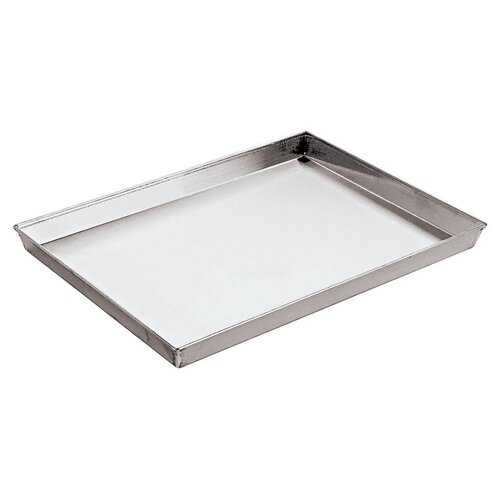 Aluminized Steel Baking Sheet