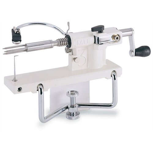 Paderno World Cuisine Kali Apple Peeler/Corer