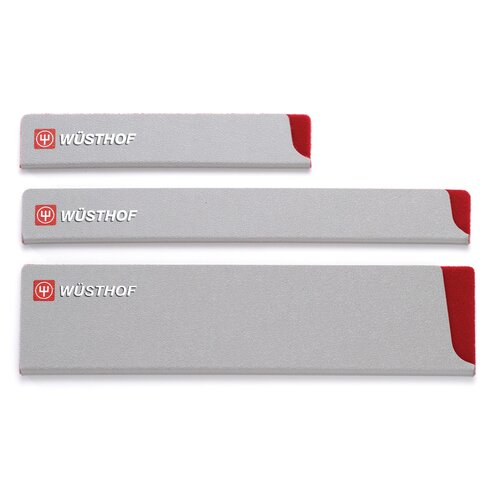 Wusthof Three Piece Blade Guard Set