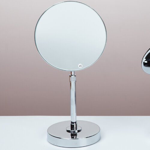 Kosmetic Fontana Mirror