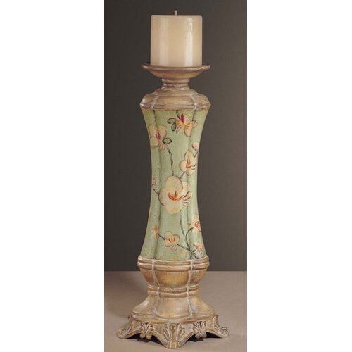 Minka Ambience Romance Candlesticks (Set of 2)