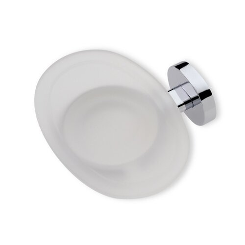 Diana Wall Mounted Soap Dish