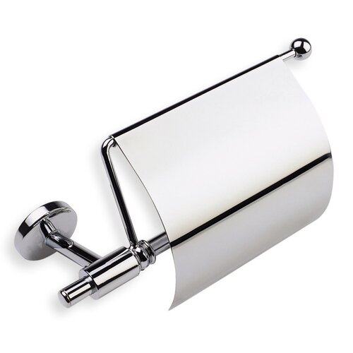Marina Wall Mounted Toilet Roll Holder Wayfair