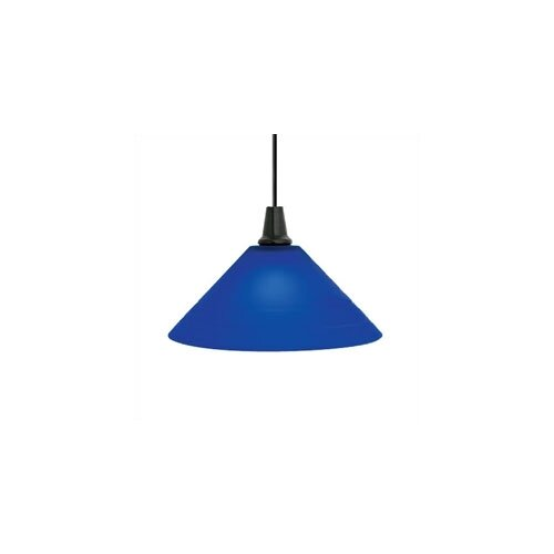 Nube 1 Light Pendant