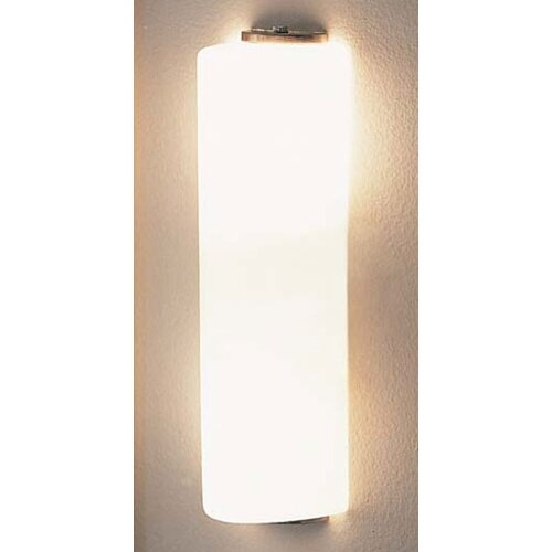 LBL Lighting Aliseo 1 Light Wall Sconce