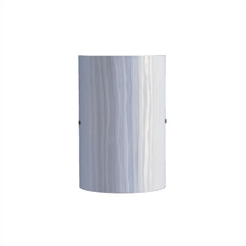 LBL Lighting Juniper 2 Light Wall Sconce