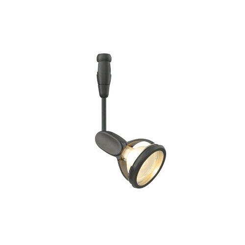 LBL Lighting Modo 1 Light Track Light