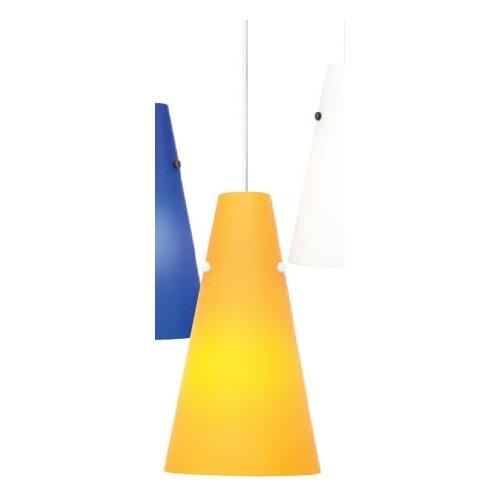 Kona II 1 Light Pendant