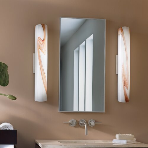 LBL Lighting Mia Bath Bar