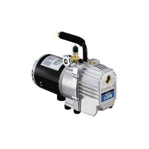 Mastercool 1725 RPM Vacuum Pump 5 CFM (2 Stage)