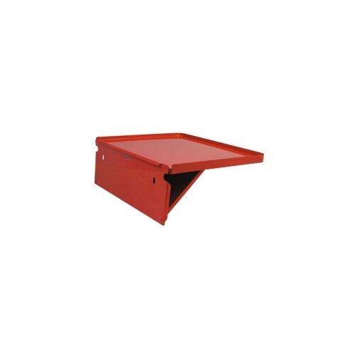 """Sunex Side Work Bench 16.1"""" Wide Parts Accessories"""
