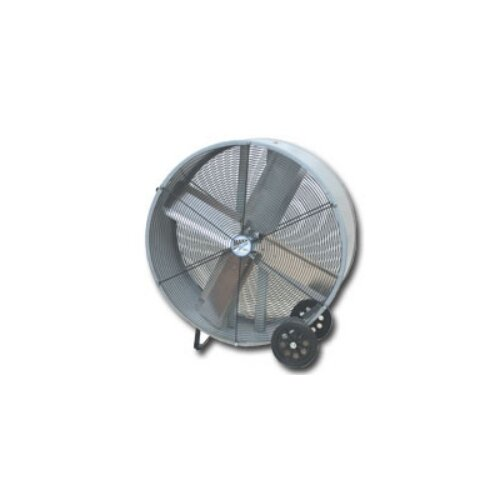 "Ventamatic Ltd. 36"" Floor Fan"