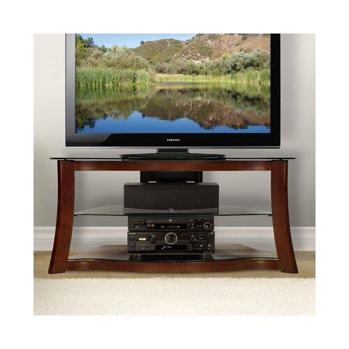 """Bello 48"""" TV Stand"""