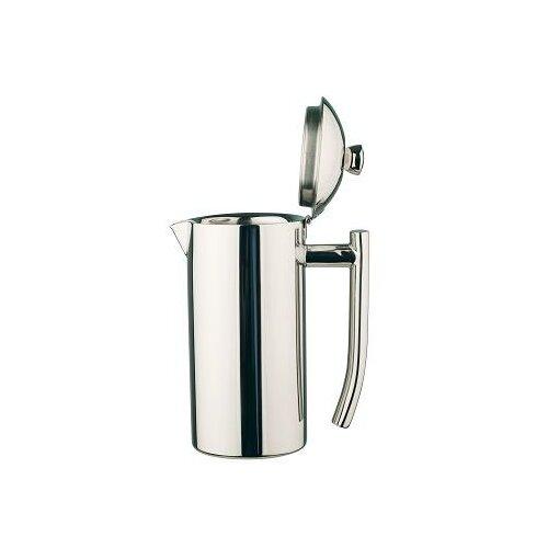 Platinum 1.4 Cup Beverage Server