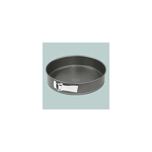 "Frieling 2.76"" x 7.09"" Springform Pan"