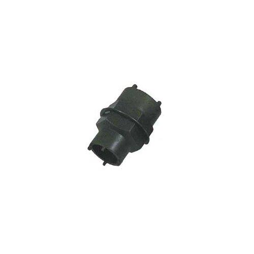 Lisle Antenna Nut Socket #3